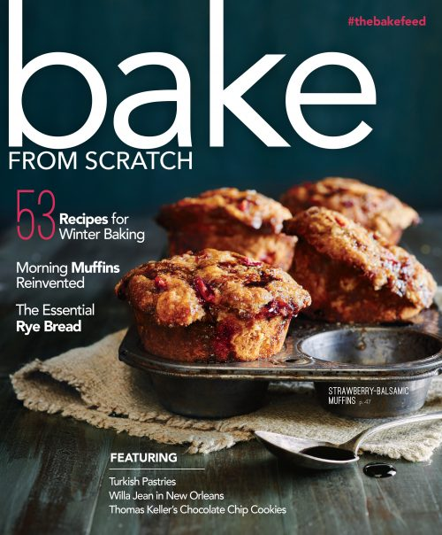 Bake-Winter2016-large-cover