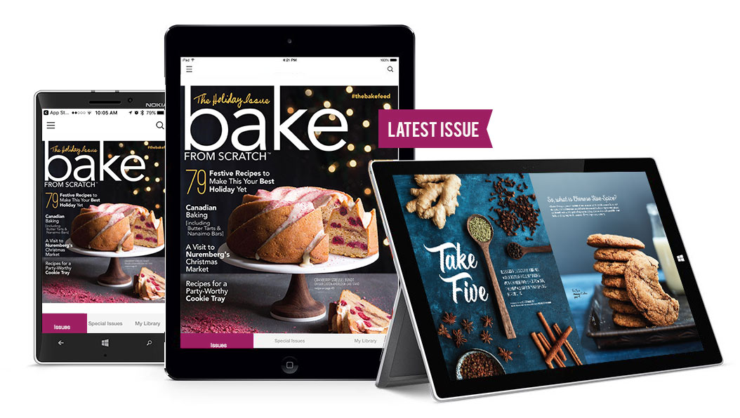 Nov/Dec Digital Edition