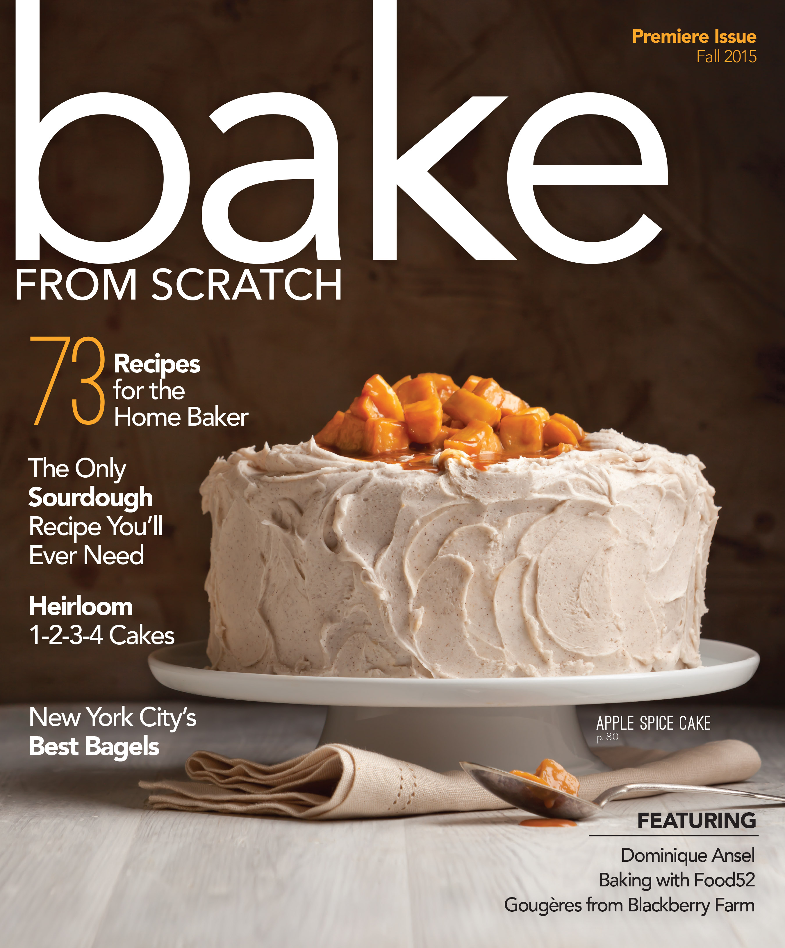 Bake-Fall2015-cover-large