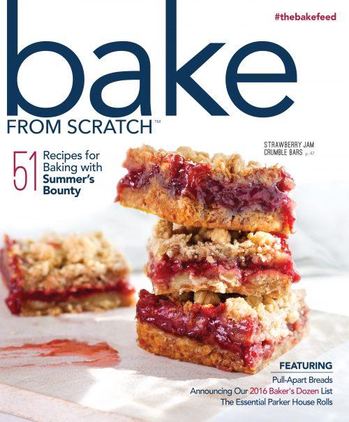 Bake-Summer2016-cover-large