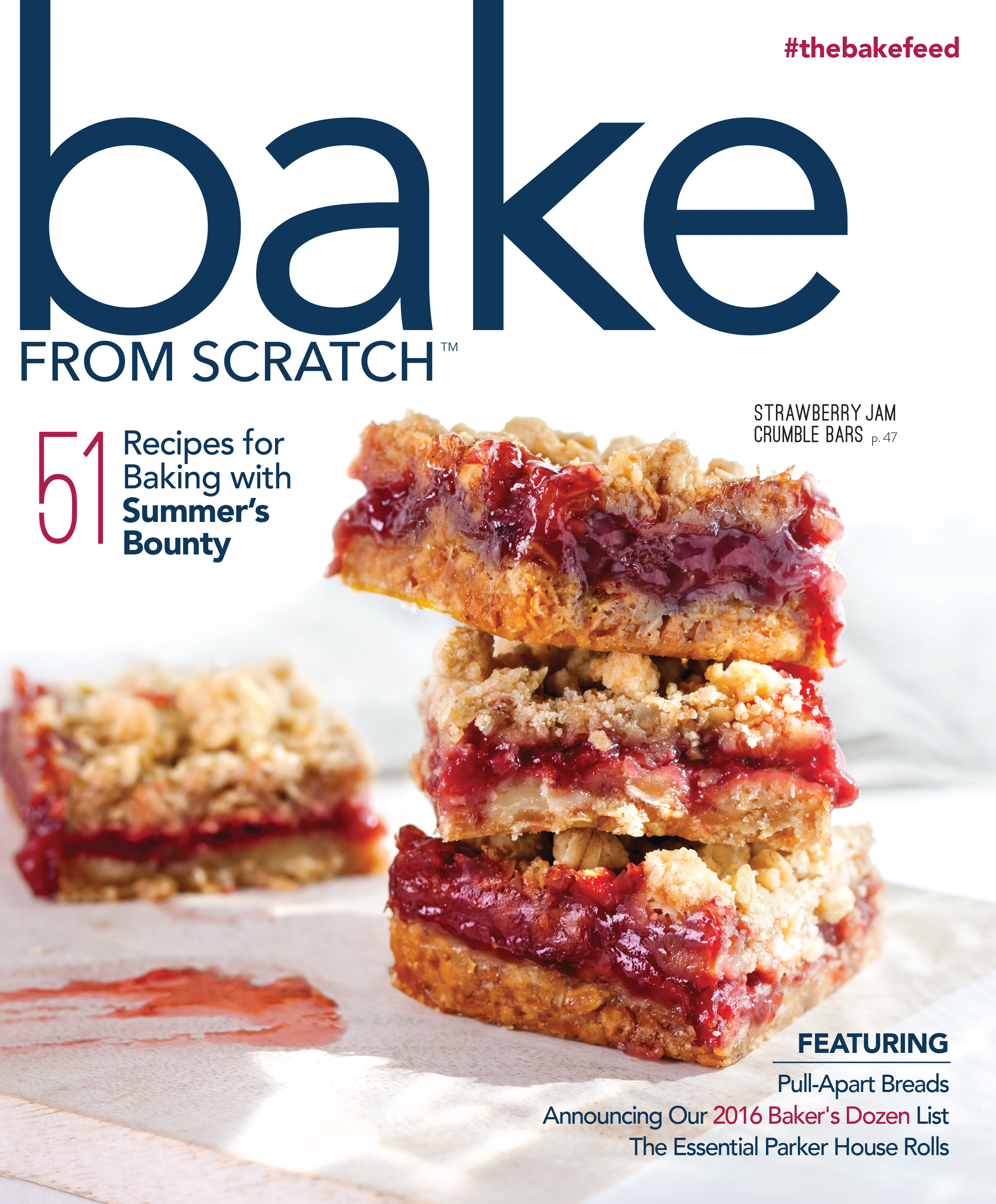 Bake-Summer2016-cover-large
