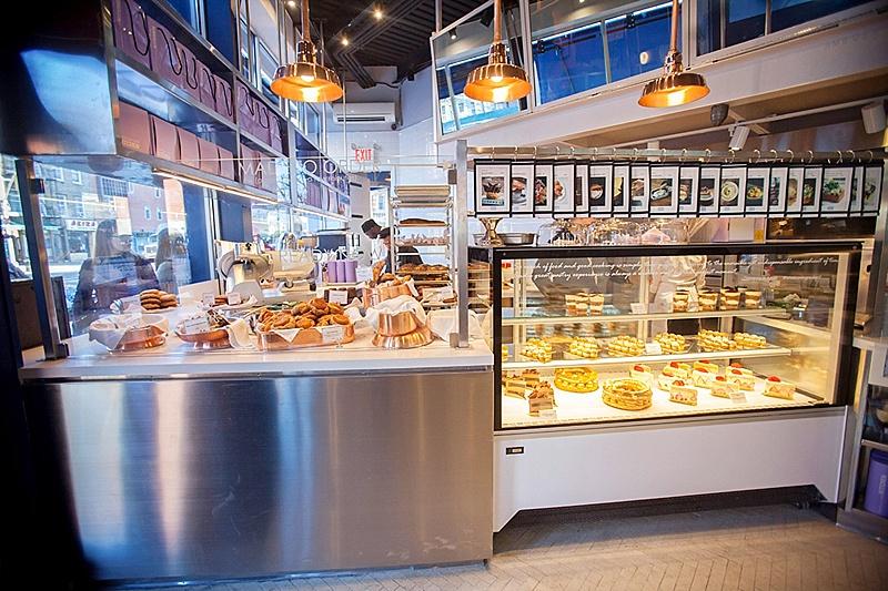 dominique-ansel-kitchen-interior1-photo-credit-lam-thuy-vo-hi-res_otr