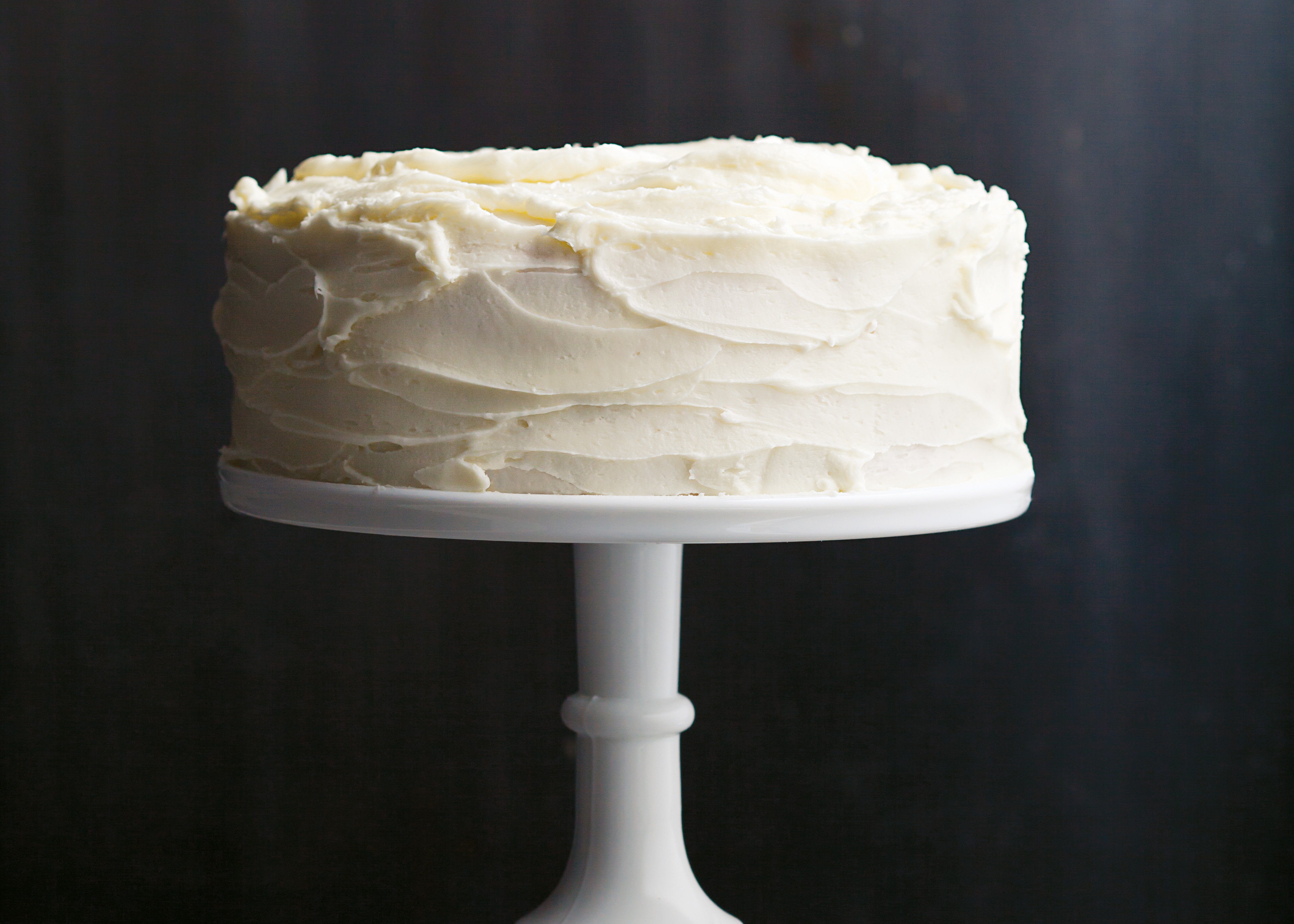 how to bake wedding cake tastes just like wedding cake bake from scratch 15583