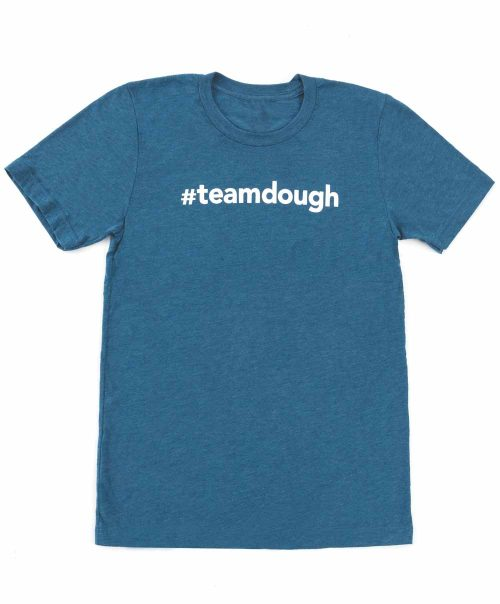 Team Dough T-shirt