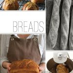 Bake from Scratch Book Breads