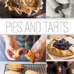 Bake from Scratch Book Pies and Tarts