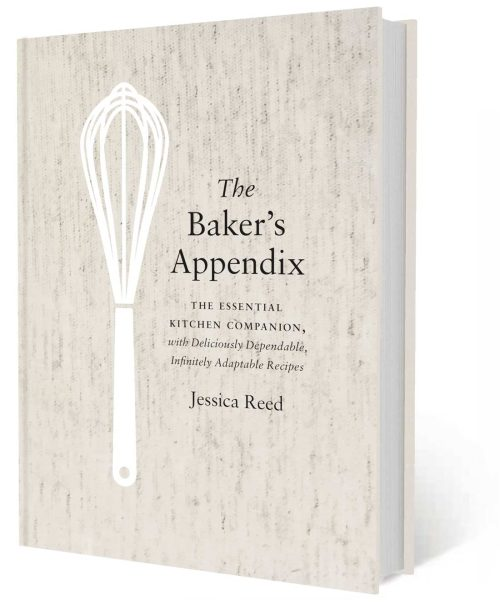 The Baker's Appendix
