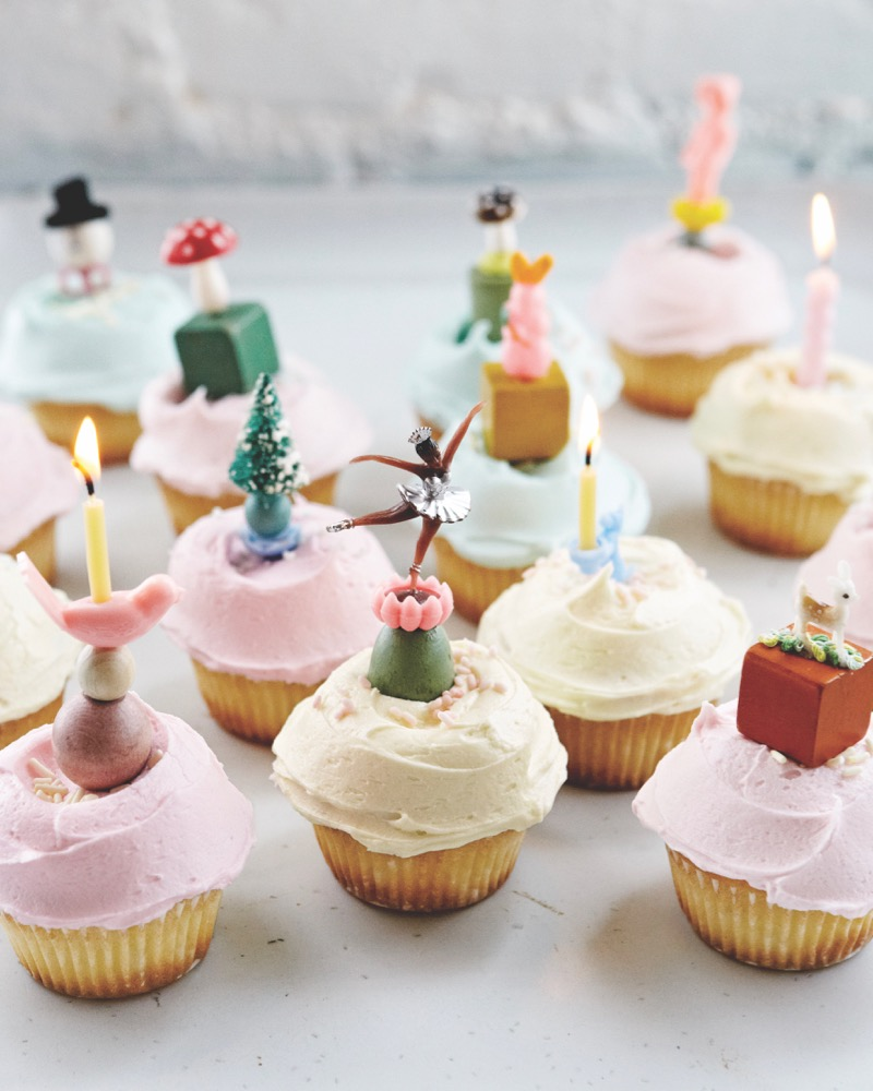 Terrific Back In The Day Bakery Savannah Ga Page 4 Of 4 Bake From Scratch Funny Birthday Cards Online Alyptdamsfinfo