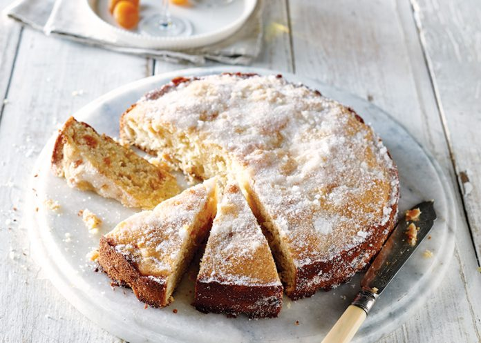 The easter recipe collection our best baked goods for