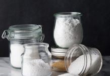 Secrets of Sugar