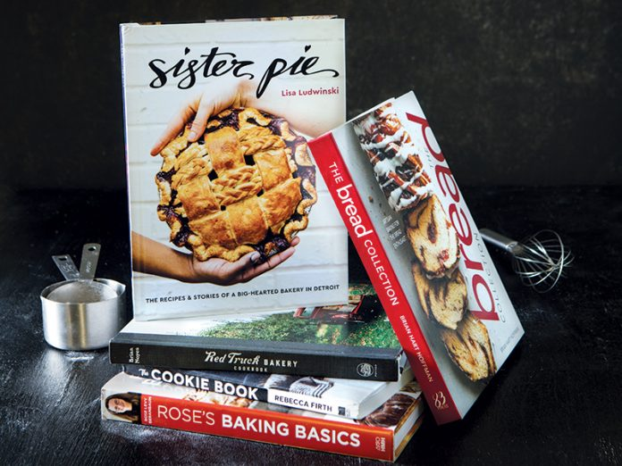 On the shelf fall cookbook fix bake from scratch books486wd 696x522g forumfinder Image collections